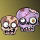 Zombie defense für PC Windows