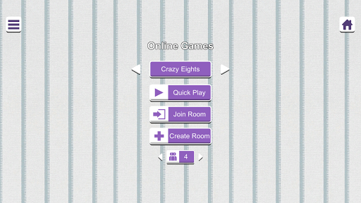 Crazy Eights free card game screenshots 19