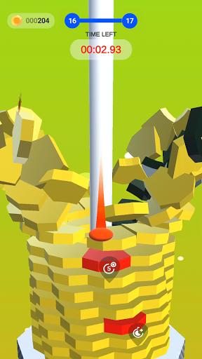 Break Stack Tower  screenshots 4