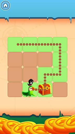 Memory training  screenshots 2
