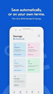 PiggyVest – Save & Invest Today 2