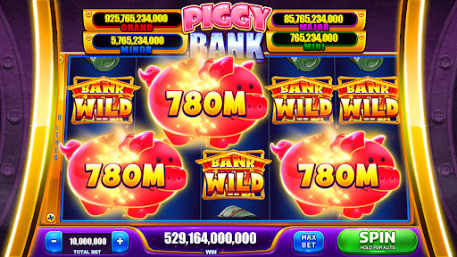 Grand Cash Slots: Free Casino Game apkdebit screenshots 13