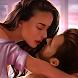 Love Sick: インタラクティブストーリー - Androidアプリ