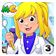 My City : Dentist visit Apk