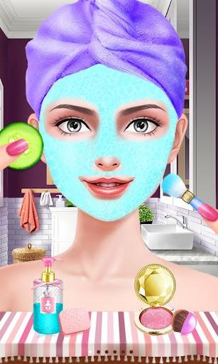 Baby Shower Day - Party Salon 1.3 Screenshots 5