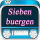 Download Siebenbuergen For PC Windows and Mac