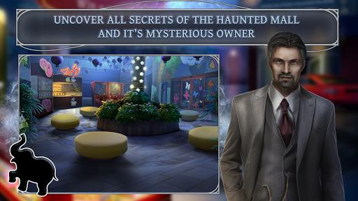Paranormal Files: Enjoy The Shopping screenshots 3