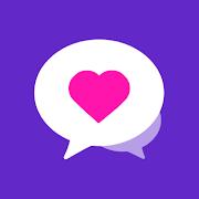 välluv- frillestad dating app