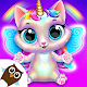Twinkle - Unicorn Cat Princess Apk
