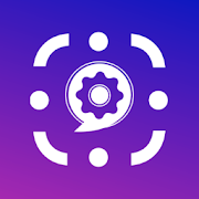GBoxee: Video Downloader for Instagram & Repost
