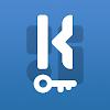KWGT Kustom Widget Pro Key 대표 아이콘 :: 게볼루션