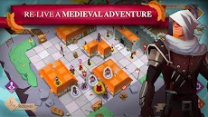 King and Assassins: The Board Gameのおすすめ画像2