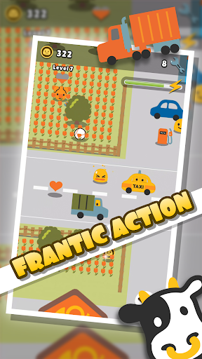 Emoji Quest [RPG] 1.2.0 screenshots 7