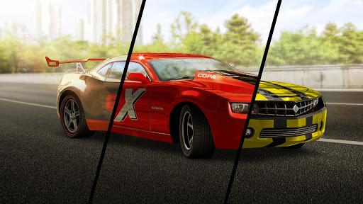 Top Drift - Online Car Racing Simulator screenshots 8