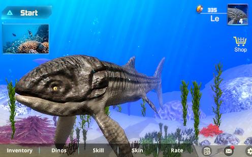 Leedsichthys Simulator 1.0.5 Pc-softi 17
