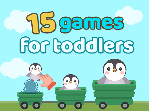 Birthday Stories - game for preschool kids 3,4,5,6 1.07 screenshots 17