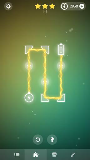 Laser Overload 1.1.24 screenshots 1