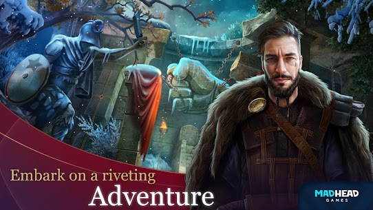 Nevertales: The Abomination (Hidden For Pc (Download Windows 7/8/10 And Mac) 2