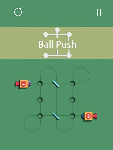 Ball Push 1.4.1 Screenshots 21