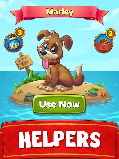 Coin King - The Slot Master 2.0.496 screenshots 13