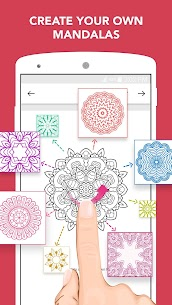 Colory: Free Adult Coloring For Pc – Windows 10/8/7/mac -free Download 2