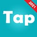 Tap Apk for games