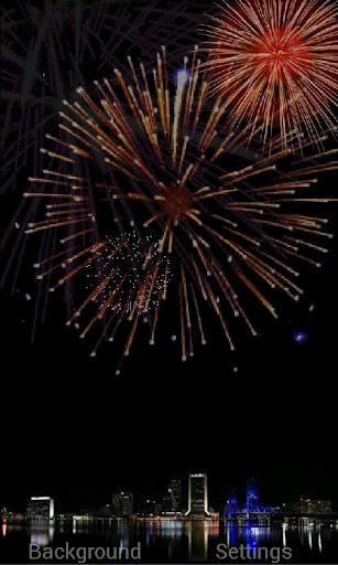 Fireworks! 1.9 screenshots 6