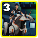 Tips For Slugterra Slug it Out 3 - Androidアプリ
