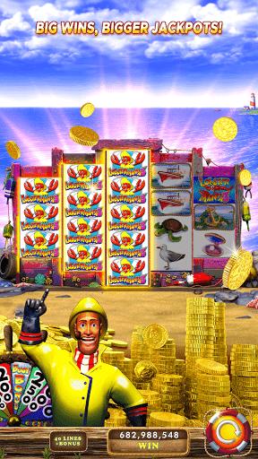 monica roccaforte casino Casino
