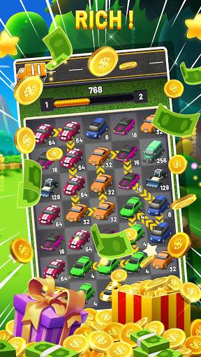 Parking 2248  screenshots 3