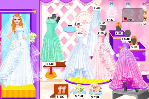 Fashion Shopaholic - Dress up & Shopping  screenshots 3