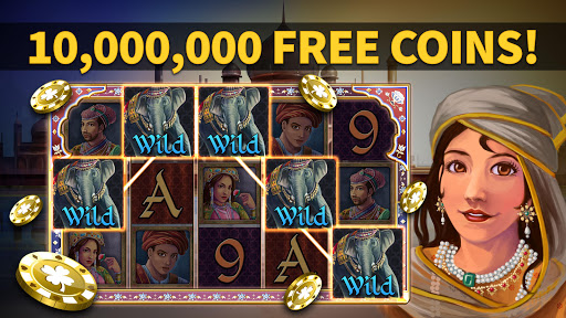 Find Free Slots Games - The Most Played Online Casinos Casino