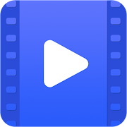 All in one Video Player