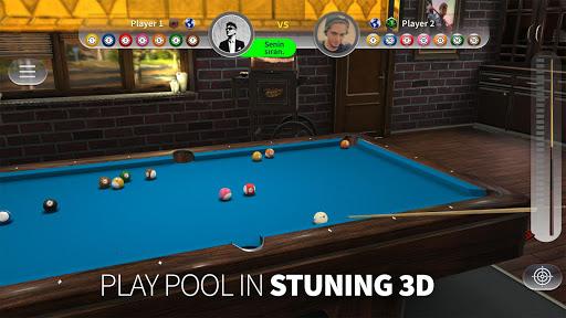 Pool Elite Masters League 1.37.172 screenshots 2