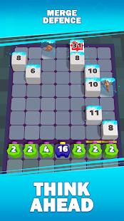 Merge Defense 3D 1.27.287 Screenshots 15