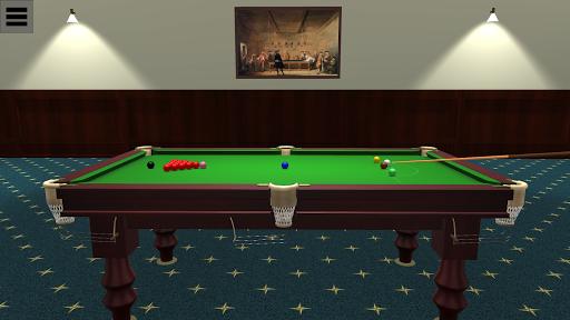 Snooker Online 12.0.2 screenshots 2