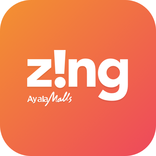 Zing at Ayala Malls