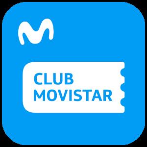 Club Movistar Chile