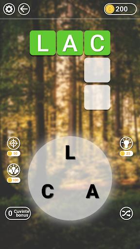 WOW: Joc u00een Limba Romu00e2nu0103 apktram screenshots 4