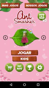 Ant Smasher 9.83 Screenshots 8