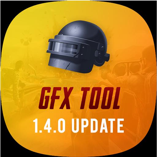 GFX Tool - Game Launcher & Optimizer