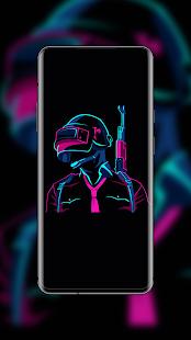 4K Wallpapers - HD & QHD Backgrounds screenshots 6