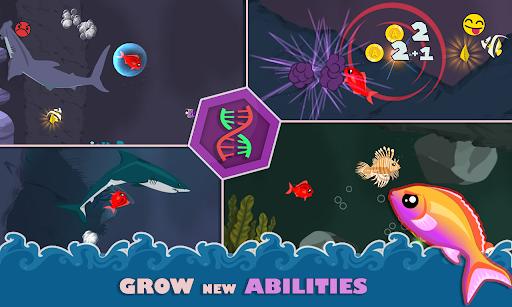 Fish Royale 2.4.9 screenshots 8