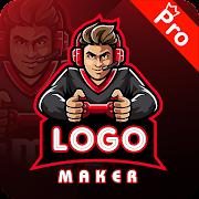 Logo Esport Maker Pro | Create Gaming Logo Maker