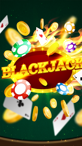 Blackjack 1.1.6 screenshots 5