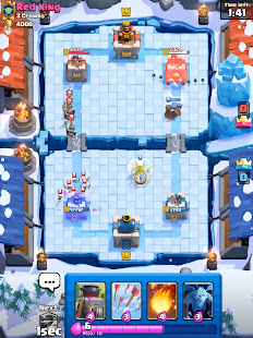 Image For Clash Royale Versi 3.6.1 19