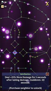 Tap Wizard 2 Mod Apk 1.0.24 3
