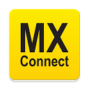 MX Connect