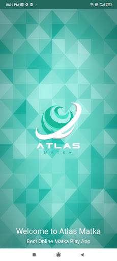 Atlas Matka- Online Matka Play and Fast Result  screenshots 1