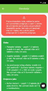 Kapsulica 1.0.6 screenshots 3